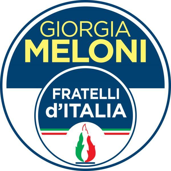 """images Coronavirus. Fratelli d'Italia: """"Il Governa distribuisca le mascherine alle Forze dell'ordine"""""""