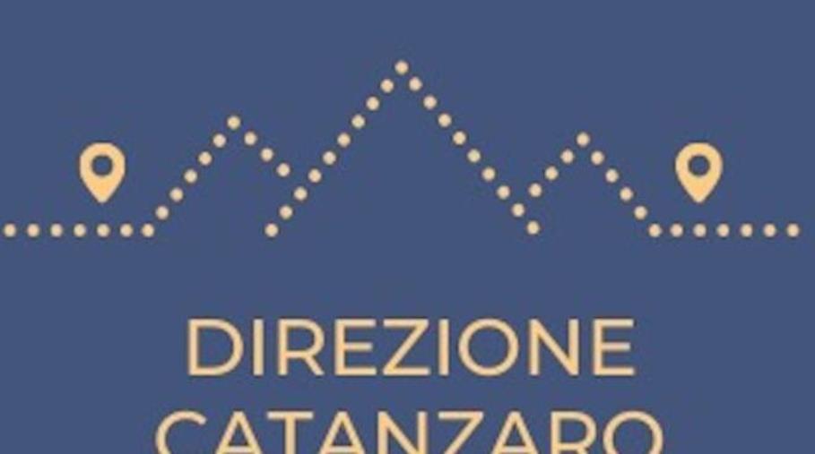 """Arte e Cultura in città, ne parlerà domani """"Direzione Catanzaro"""" con Stefano Morelli e Antonio Vatrano"""