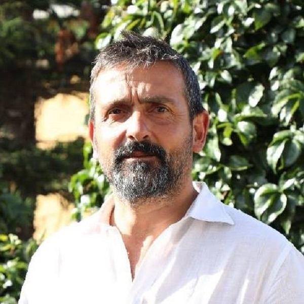 images Il sindaco di Tropea vieta di passeggiare in centro con il costume da bagno