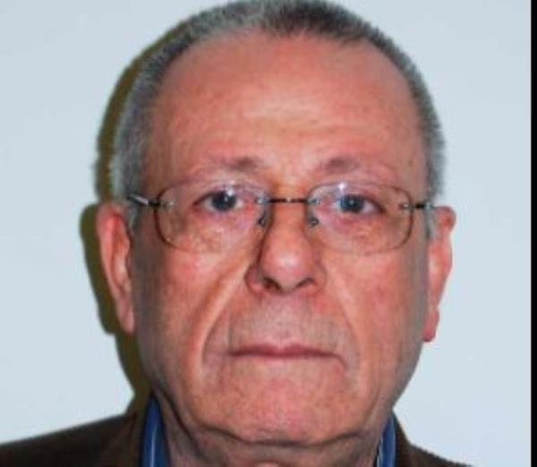 images 'Ndrangheta. Morto il boss Giovanni Tegano