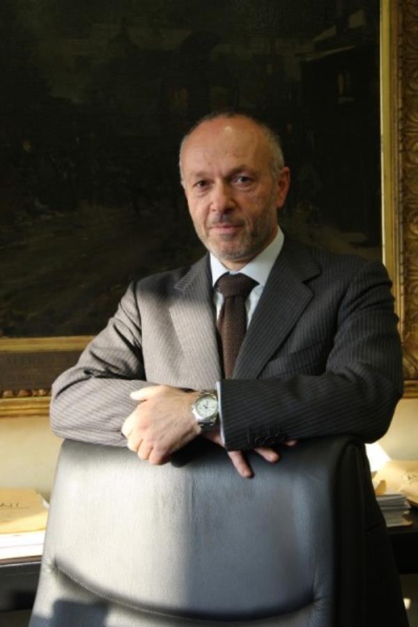"""images De Metrio (Sacal) scrive al sindaco di Reggio Calabria: """"Non ci sono bacchette magiche"""""""