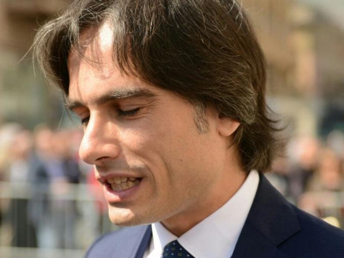"""images Coronavirus. Il sindaco di Reggio Calabria Falcomatà: """"Attenzione a chi rientra nella regione"""""""