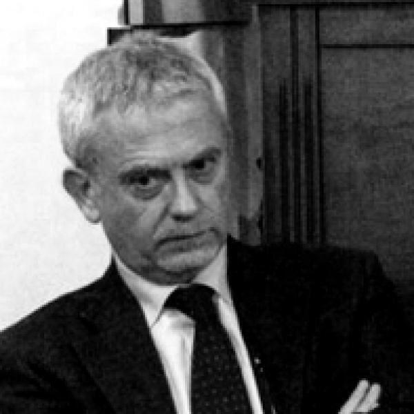 images Borrelli verso la guida della Procura di Salerno. Avrà competenza sui pm di Catanzaro