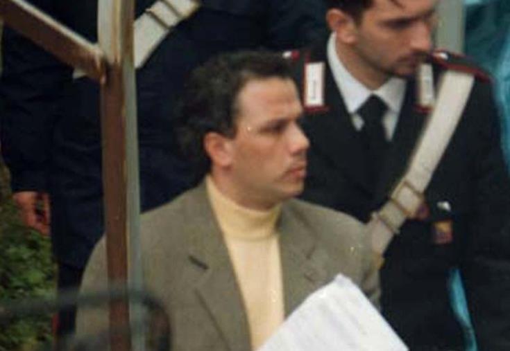 images 'Ndrangheta stragista. Nelle motivazioni della sentenza non si escludono mandanti politici