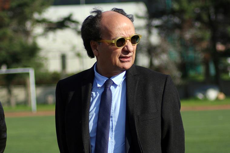 images Parente del boss escluso dalla Primavera,  Guarascio (presidente del Cosenza Calcio) a giudizio per maltrattamenti