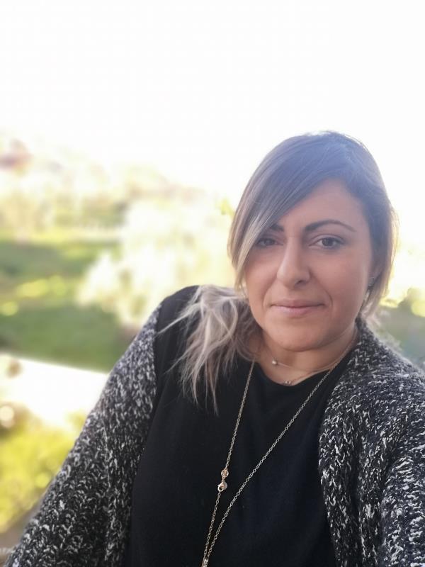 """images Marano Marchesato, il consigliere Guido chiede chiarezza sul palazzo di via Piave: """"Delibere farlocche"""""""