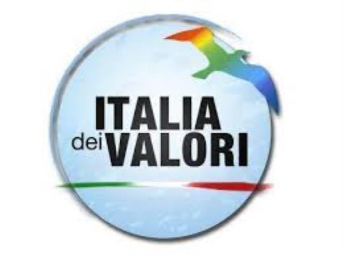 """images Molinaro (Idv): """"In Regione lavoriamo a stretto contatto con i cittadini per un migliore sviluppo del territorio"""" (VIDEO)"""