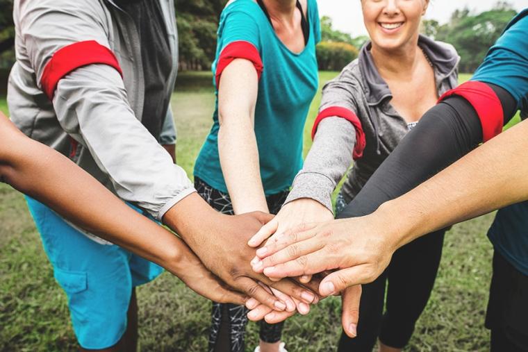 images Domani al Csv incontro formativo su inclusione sociale