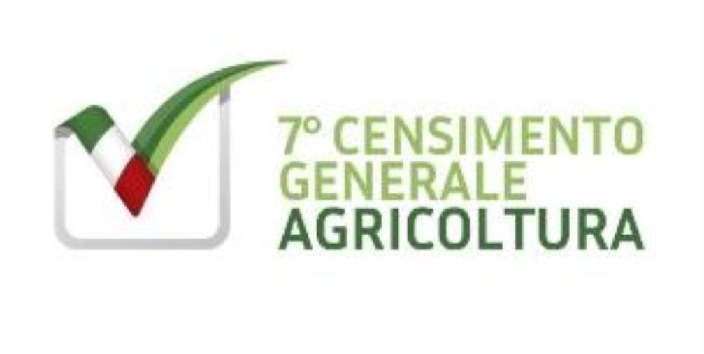 Partito il settimo censimento agricoltura: i Caa Coldiretti a supporto delle imprese