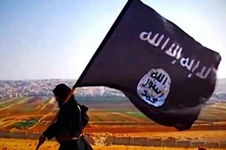 images Catanzaro. Propaganda jihadista e tutorial per attentati: condannato un cosentino di 42 anni