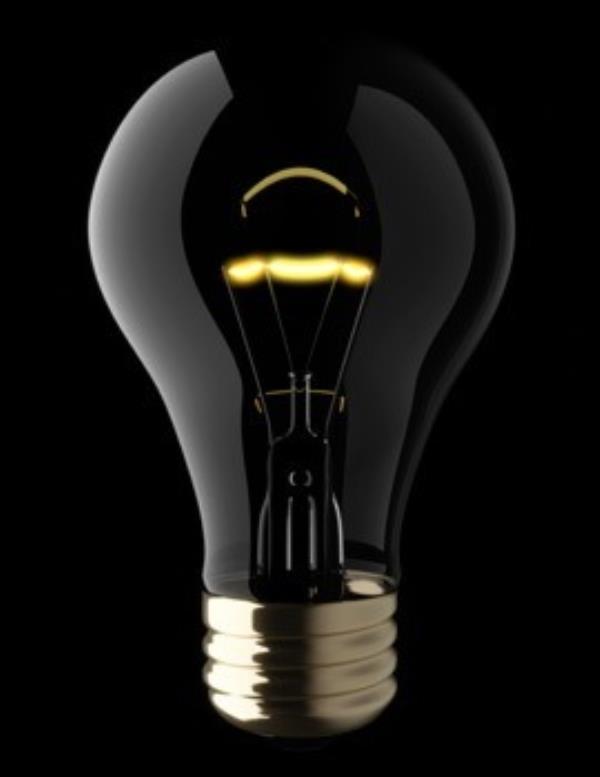 """images 27 marzo ore 20,30 - Spegni la luce ed accendi il tuo """"faro ambientalista"""" CONNECT2EARTH #EARTH HOUR"""