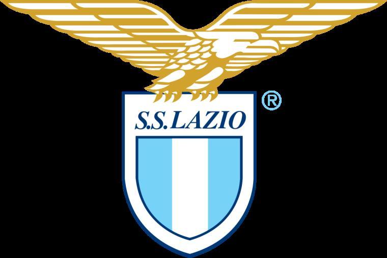 images La Lazio di Sarri potrà fare bene in Europa League?