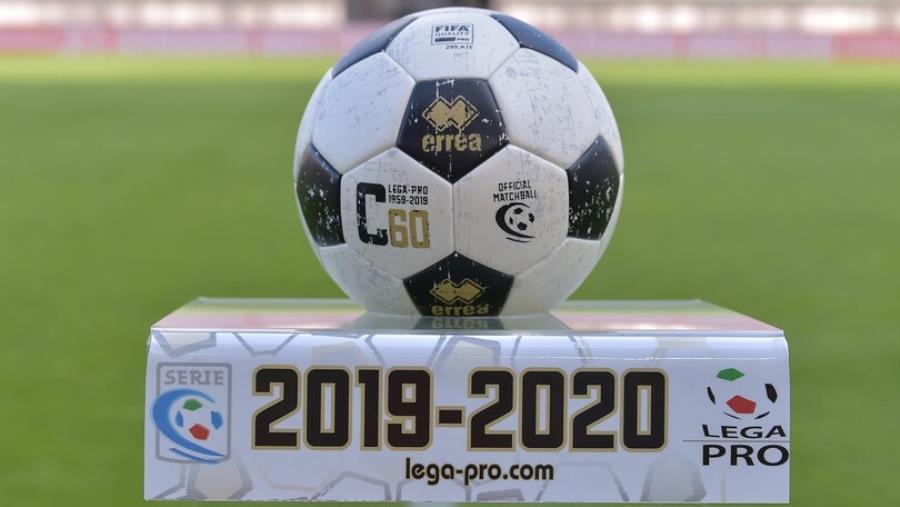 images Lega Pro, il 3 aprile videoconferenza dei club