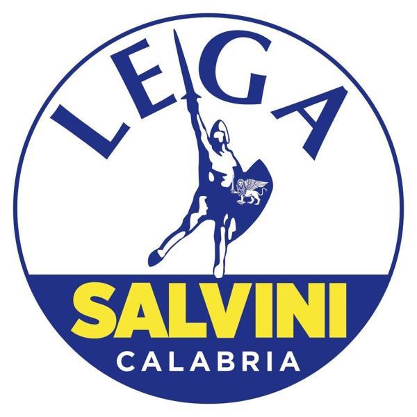 """Calabresi a Roma. Saccomanno (Lega): """"Alle amministrative dobbiamo sostenere Enrico Michetti"""""""