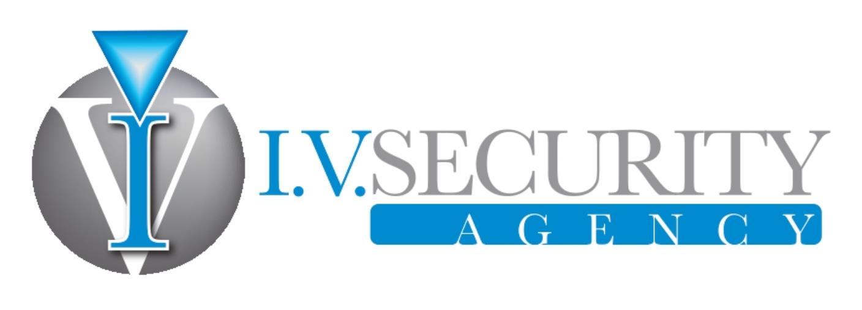 images Cosenza. La I.V. Security Agency sventa l'ennesimo furto al punto vendita Coop
