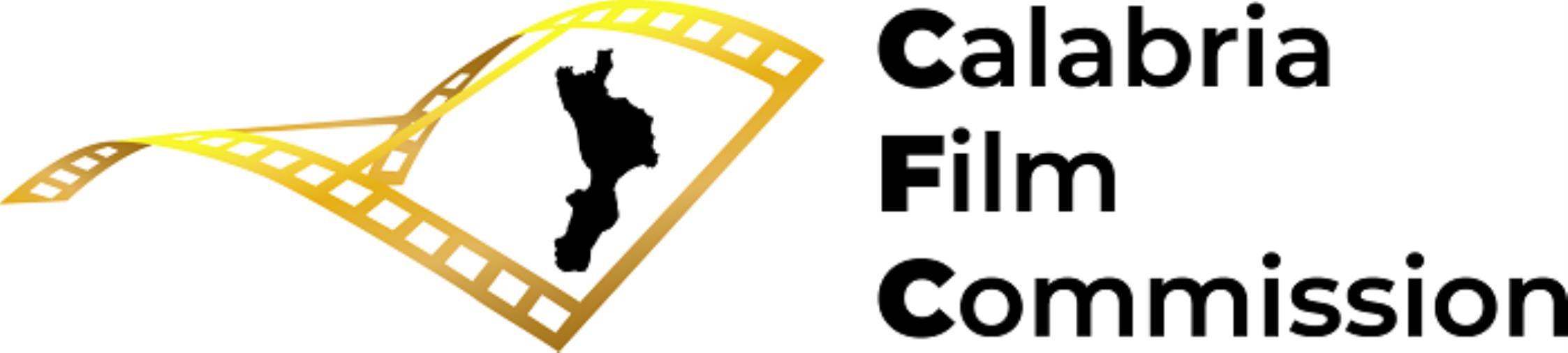 Calabria film commission. 33 le produzioni partecipanti all'avviso 2020 che passano alla valutazione di merito