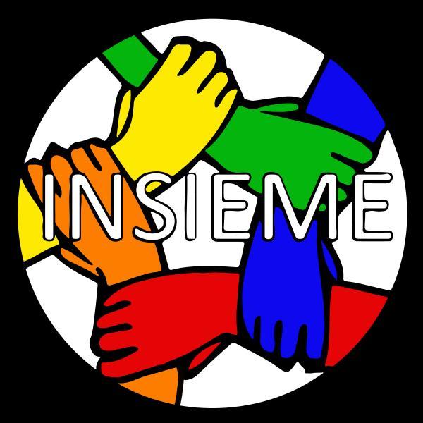 """images Università. """"Insieme"""" attacca Spirlì: """"Incapace a mantenere le promesse fatte agli studenti. Chieda scusa"""""""