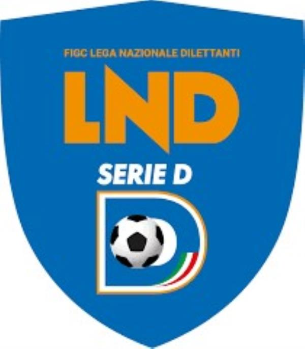 images Serie D. Domani si recuperano quattro partite