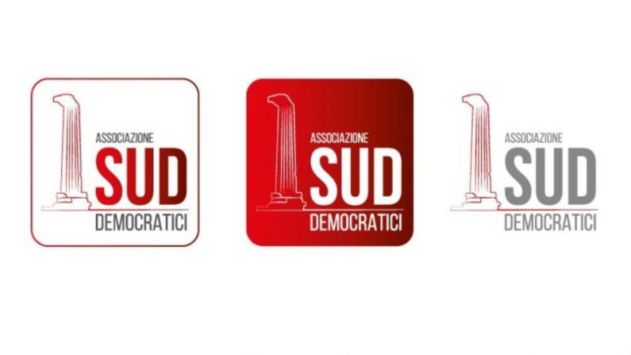 """images Incendio Pineta di Siano, Sud Democratici: """"L'amministrazione faccia rapporto su ogni attività diretta alla salvaguardia"""""""