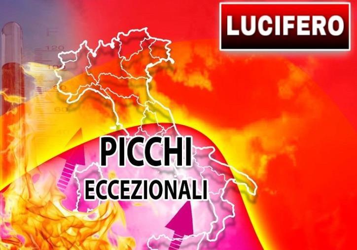 """images Coldiretti Calabria: """"Lucifero accentua i danni all'agricoltura, ma i Consorzi di Bonifica si organizzano per fare fronte alla difficile situazione"""""""