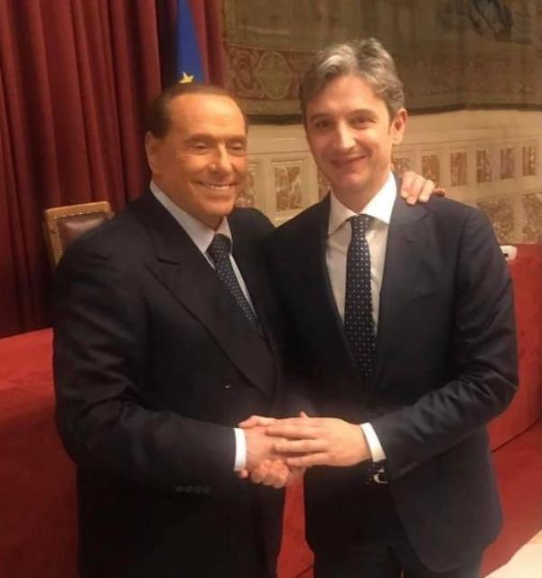 """Verso le Regionali. Per Forza Italia a Catanzaro si paventa l'arrivo di un commissario. Accordo Pd-5Stelle, capitolo chiuso. La Lega tenta qualche """"recupero"""""""