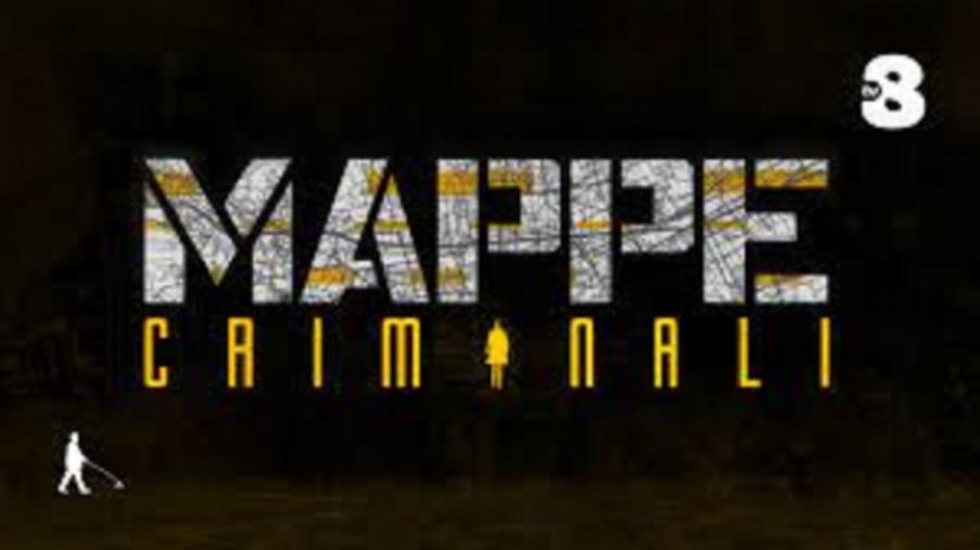 """images """"Mappe criminali"""". Domani in onda il 6° episodio: """"La 'Ndrangheta invisibile"""""""