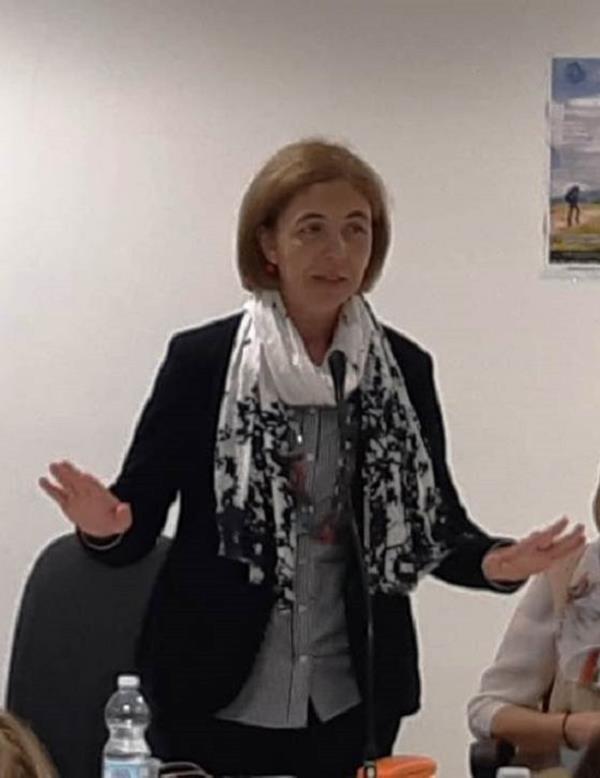 "images Rifiuti: Cgil-Cisl-Uil Crotone, ""da Corrado sterile propaganda"""