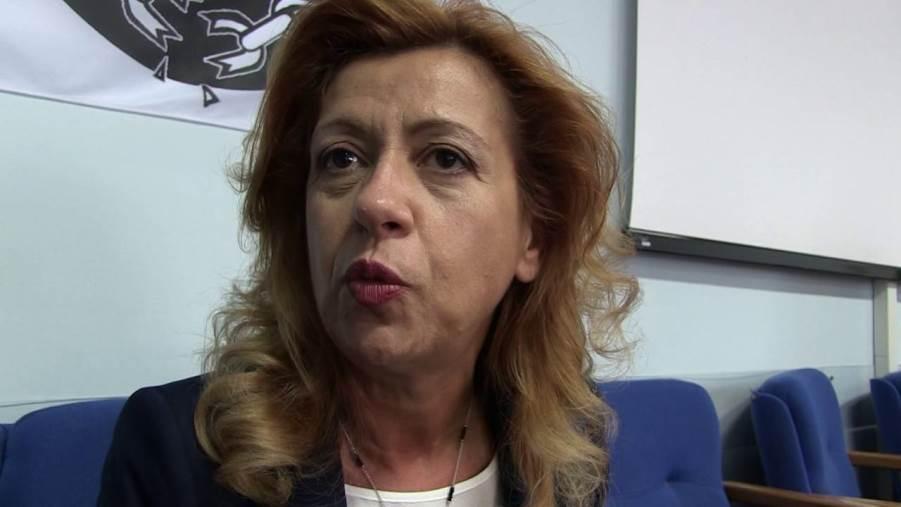 images La forza delle parole che ferisce la 'Ndrangheta