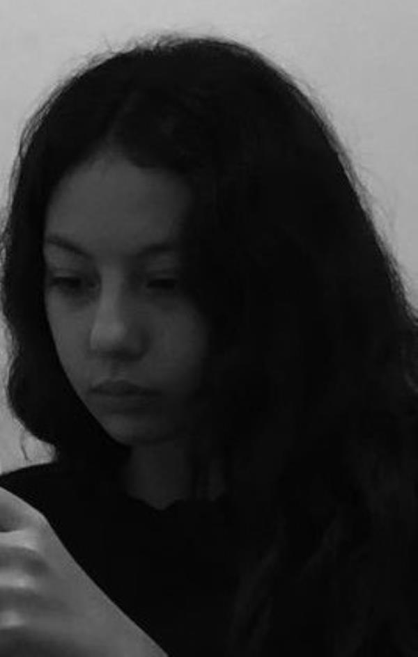 """images Giornata della legalità. L'Ic Pascoli Aldisio di Catanzaro la celebra con un video per """"i cittadini del futuro"""""""