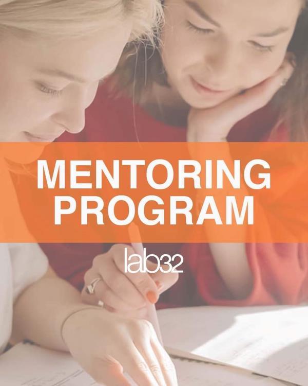 """images Catanzaro. Prosegue l'attività di lab32: nasce il """"Mentoring program"""" pensato per le nuove generazioni"""