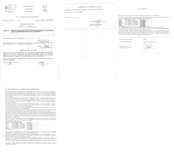 images Asp. Servizio vaccinazioni dirottato da Girifalco a Soverato: in tre anni spesi 50 mila euro