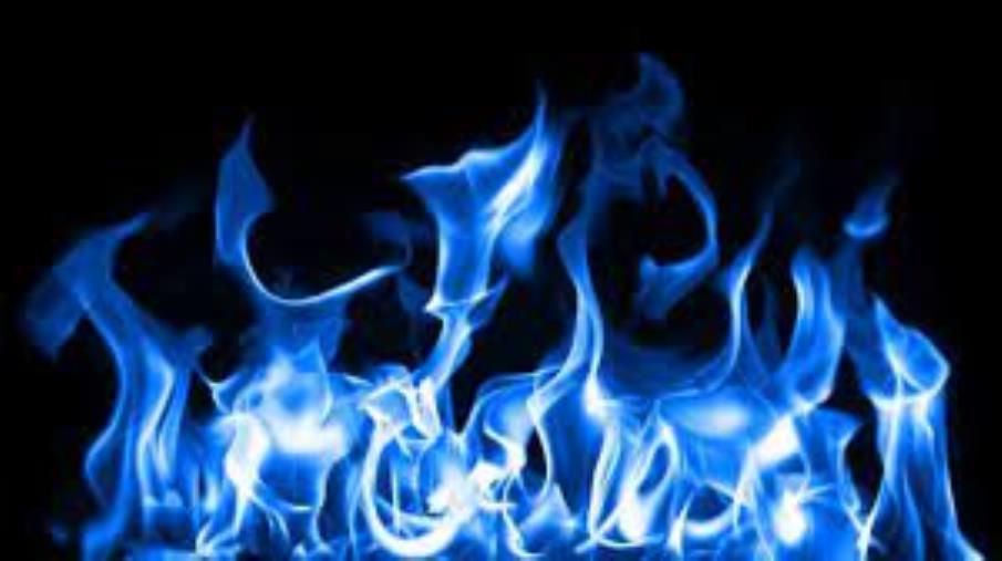 images Italgas. A Cardeto metano per famiglie e attività produttive: entrata in funzione una nuova rete di distribuzione
