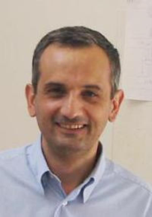 """images Tecnologia informatica, Filippo Veltri: """"Dovremmo essere grati al professore Talia"""""""