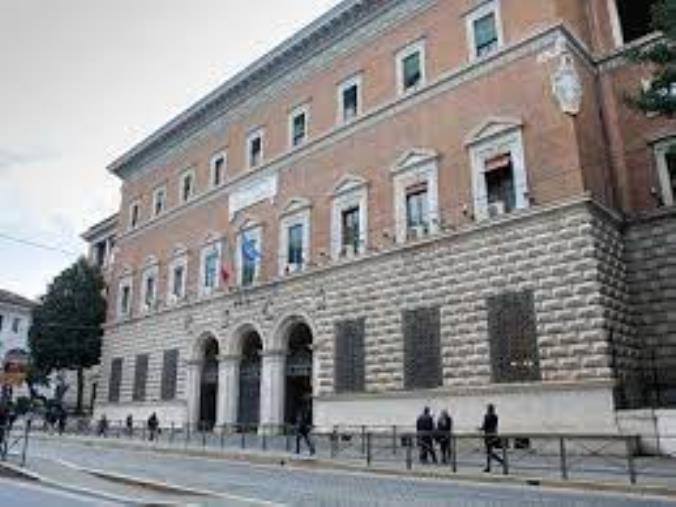 images Detenuto si suicidò a Vibo nel 2008: condannato il ministero della Giustizia