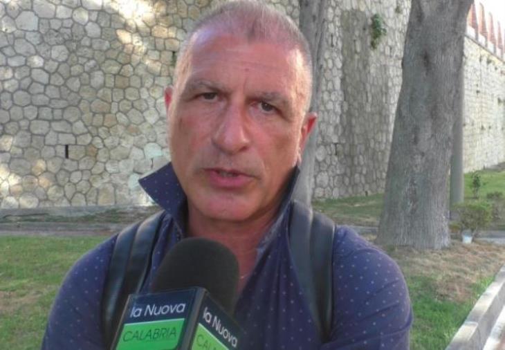 """images Carenza di sangue a Locri e Polistena. L'appello del ds dell'Asp di Reggio: """"A rischio i pazienti, servono donazioni"""""""
