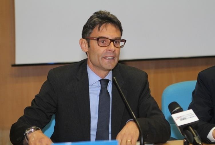 images Premio Facio al Presidente Lnd Calabria Mirarchi