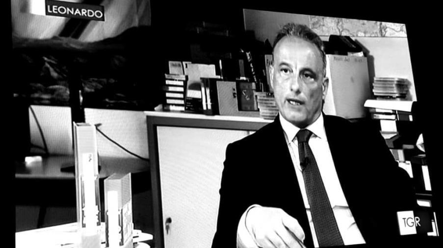 images Coronavirus. Cardiochirurgo tornato da Milano in quarantena volontaria su consiglio del medico di base. Nessuna indicazione dal Policlinico