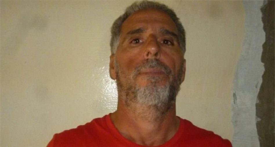 images 'Ndrangheta. Morabito rinchiuso in un carcere di Brasilia in attesa dell'estradizione verso l'Italia