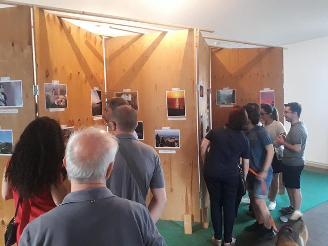"""images Aperta fino al 31 agosto la mostra del concorso """"Una fotografia per Squillace"""""""