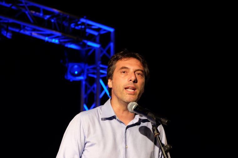 """images Cambiavento: """"Si convochi al più presto il Consiglio per eleggere il presidente dei revisori"""""""