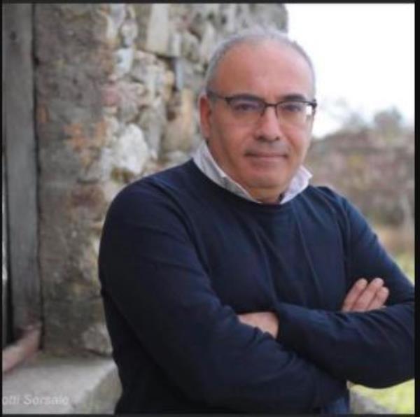 """images Regionali, il consigliere Notarangelo (Pd) alza bandiera bianca: """"Ecco perché non mi candido"""""""