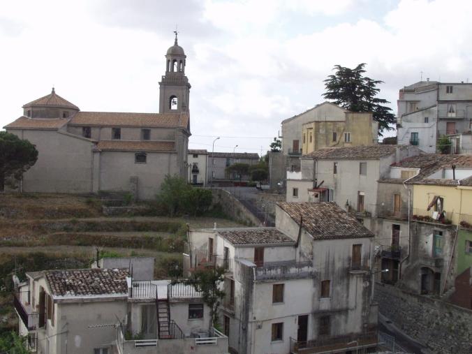 """images Santa Caterina, l'opposizione: """"dove sono finiti i soldi per il centro diurno per anziani?"""""""