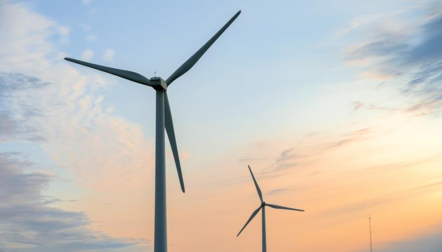 """images Squillace contro l'eolico. Il sindaco Muccari e l'assessore Caccia: """"Danno irreparabile"""""""