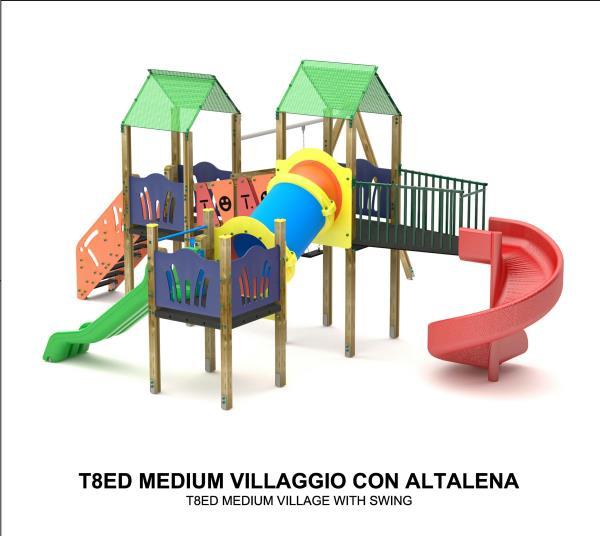 images Corigliano-Rossano. Approvato progetto esecutivo per il ripristino dei parchi di Piano Caruso e Lido Sant'Angelo