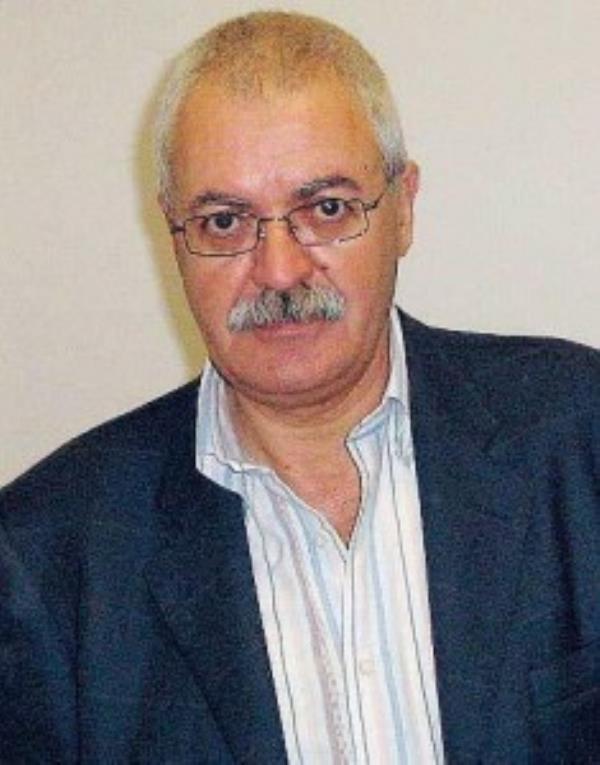 images Comunali nel Catanzarese. Giuseppe Nicola Parretta eletto sindaco a Badolato