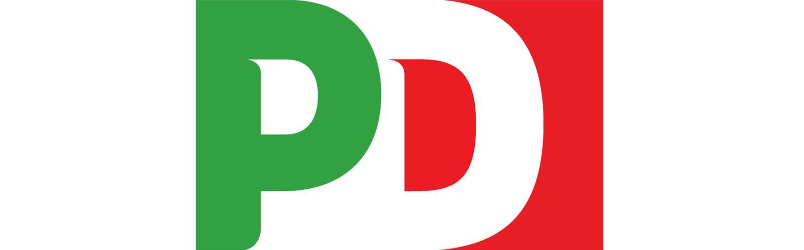 """images 25 Aprile. Il Pd di Catanzaro aderisce all'iniziativa """"Strade di Liberazione"""" promossa dall'ANPI"""