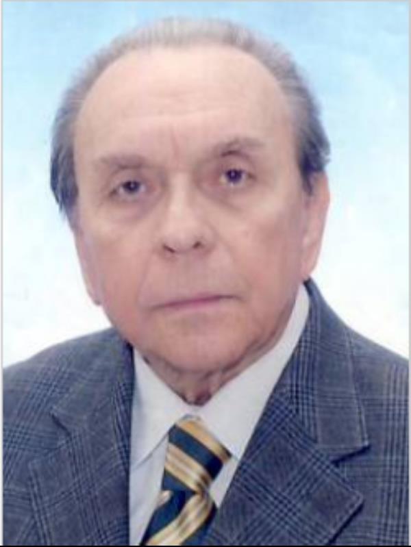 """images Si è spento l'avvocato Pierino Gemelli. Il ricordo di Maria Concetta Crisafi: """"Un galantuomo, uno di quelli che incontri raramente nella vita"""""""