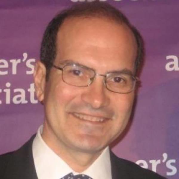 La parola al dottore Pietro Gareri