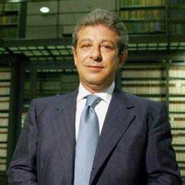 images Maxi operazione anti 'Ndrangheta: arrestati l'avvocato Pittelli, il sindaco Callipo e l'ex comandante del Reparto operativo dei carabinieri di Catanzaro Naselli (TUTTI I NOMI)