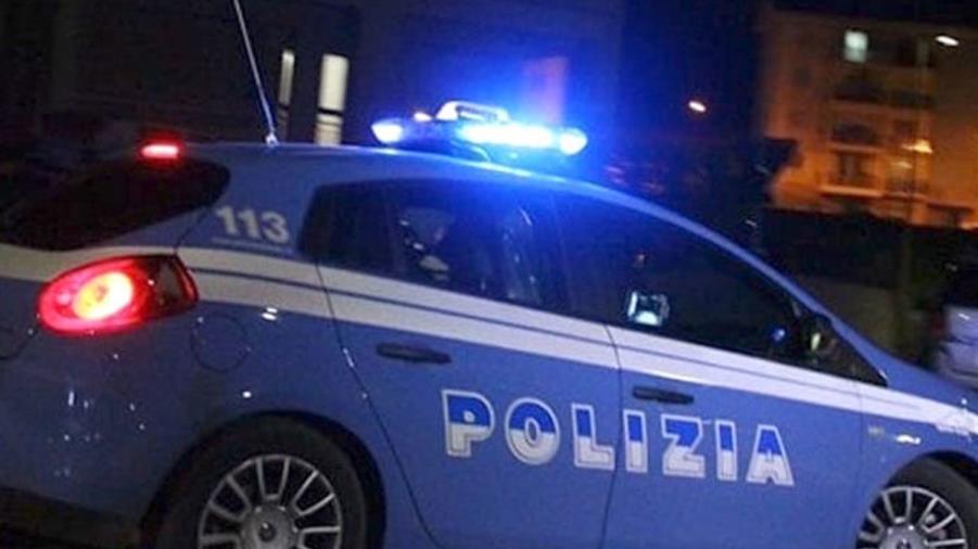 images Gioia Tauro. Ventunenne arrestato in flagranza di reato per trasporto, detenzione e traffico di cocaina